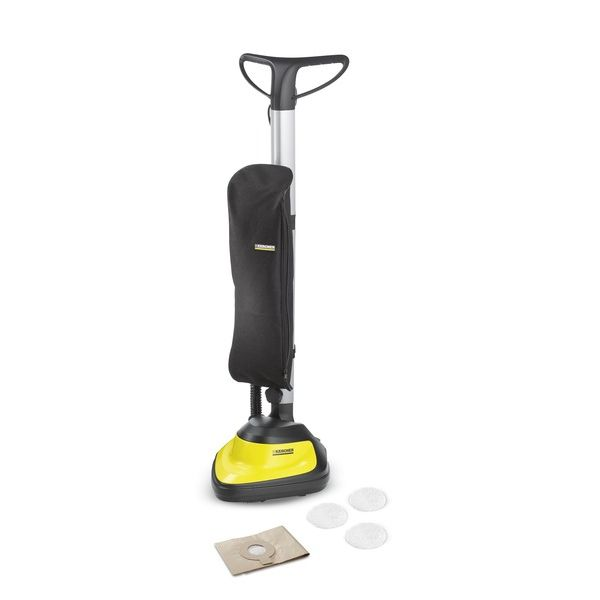 Floor polisher FP 303