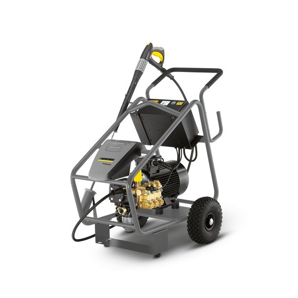 High pressure washer HD 25/15-4 Cage Plus