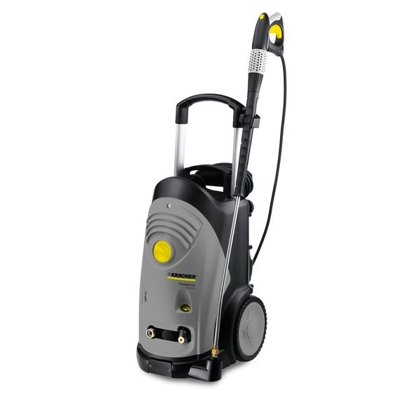 High pressure washer HD 6/16-4 M Plus