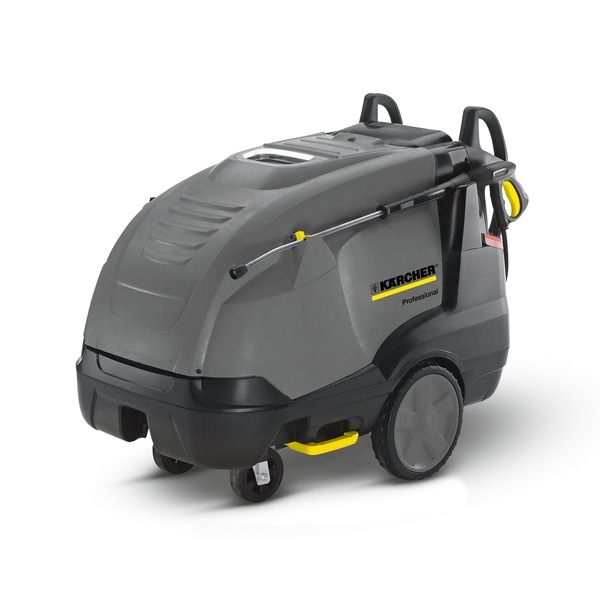 High pressure washer HDS 10/20-4 M Classic