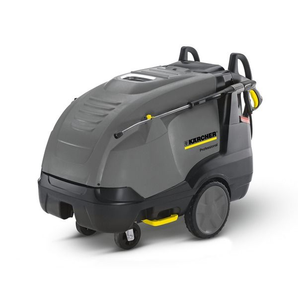 High pressure washer HDS 12/18-4 S Classic