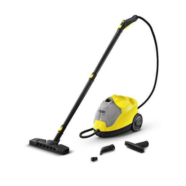 Steam cleaner SC 2.500 C