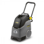 Carpet Cleaner BRC 30_15 C