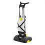 Carpet Cleaner BRS 43_500 C