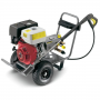 High pressure washer HD 1040 B
