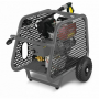 High pressure washer HD 1050 De Cage