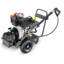 High pressure washer HD 1050 De