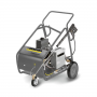 High pressure washer HD 10/16-4 Cage Ex