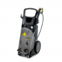 High pressure washer HD 10/21-4 S