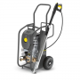 High pressure washer HD 10/25-4 Cage Plus