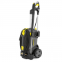 High Pressure Washer HD 5_15 C