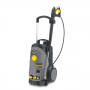 High Pressure Washer HD 6/12-4 C