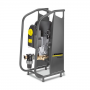 High pressure washer HD 7/17-4 Cage