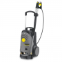 High Pressure Washer HD 7_18 C