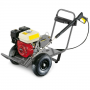 High pressure washer HD 801 B