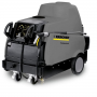 High pressure washer HDS 2000 SUPER