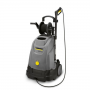 High pressure washer HDS 5_11 UX