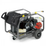 High pressure washer HDS 801 B