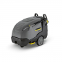 High pressure washer HDS-E 8/16-4 M 12KW