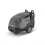 High pressure washer HDS-E 8/16-4 M 24KW