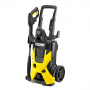 High pressure washer K 4.640
