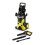 High pressure washer K 5.700