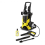 High pressure washer K 7