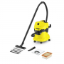 Multi-purpose vacuum cleaner MV 4