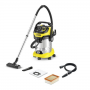 Multi-purpose vacuum cleaner MV 6 P Premium