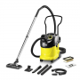 Multi-purpose vacuum cleaner WD 7.700 P
