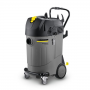 Special vacuum cleaner NT 55/1 Tact Bs