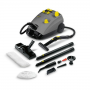 Steam cleaner DE 4002
