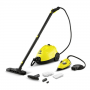 Steam cleaner SC 1.030 B