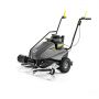 Sweeper KM 80 W G