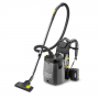 Vacuum Cleaner BV 5/1 Bp