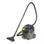 Vacuum Cleaner T 9_1 Bp