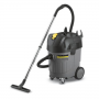Wet and dry vacuum cleaner NT 45/1 Tact