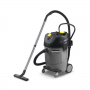 Wet and dry vacuum cleaner NT 65/2 Ap *EU